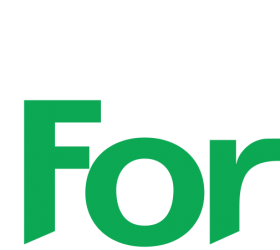 Fortis Healthcare Ltd
