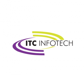 ITC Infotech Off Campus Drive2018