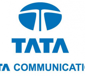 Tata Communications Off Campus Drive 2018