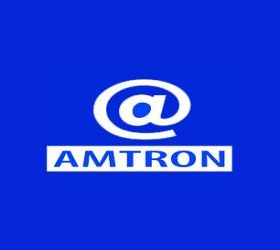 AMTRON Recruitment 2019