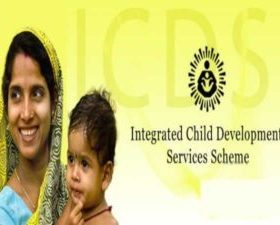JKICDS Recruitment 2019 – 282 Assistant Posts | Apply Online