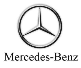 Mercedes Benz Recruitment