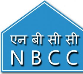 NBCC Recruitment
