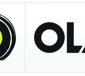 OLA Recruitment IT JOBS