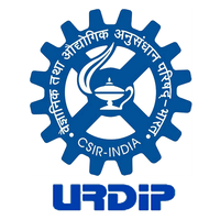 CSIR-URDIR Recruitment