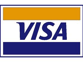 Visa Recruitment