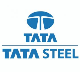 Tata Steel Recruitment 2019 jOBS