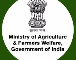 Ministry of Agriculture Recruitment 2019